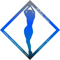 BlueFantasyDesigns