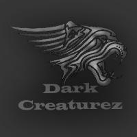 DarkCreaturez