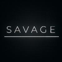 Savage3D