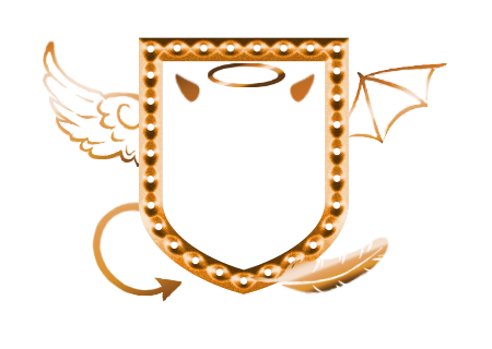 Angels & Demons 2019 Winner