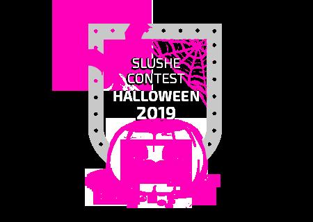 0015 Top 10 Halloween 2019