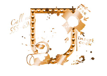 0020 Glory Hole 2020 Winner