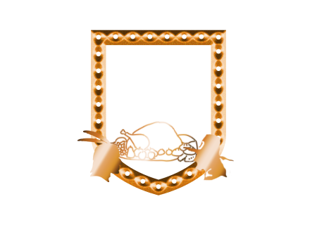 0030 Winner Thanksgiving Contest 2020