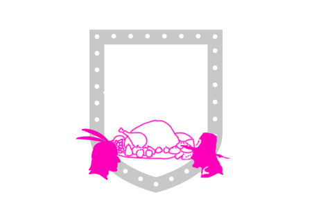 0031 Top 10 Thanksgiving Contest 2020
