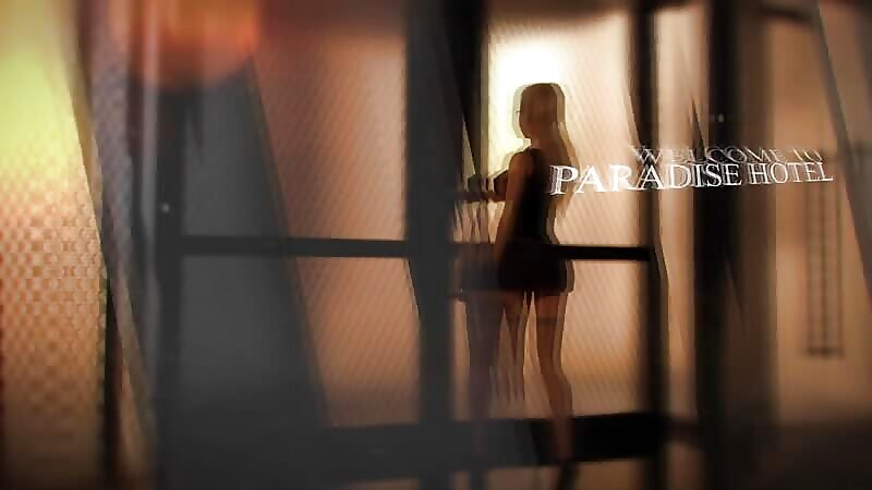 Paradise Hotel - Gameplay Trailer