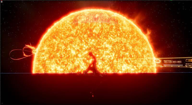 SunObservatory