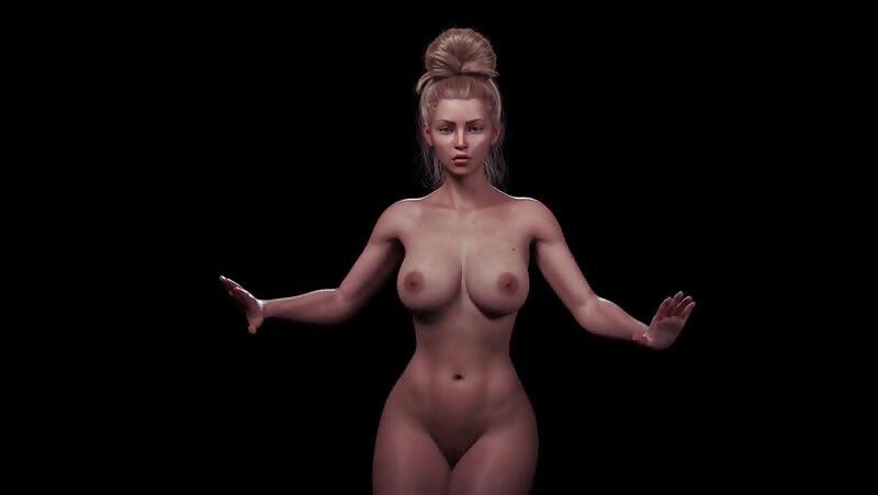 Ashley Dance