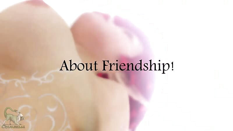 Divine Avatar: A Lesson On Friendship!