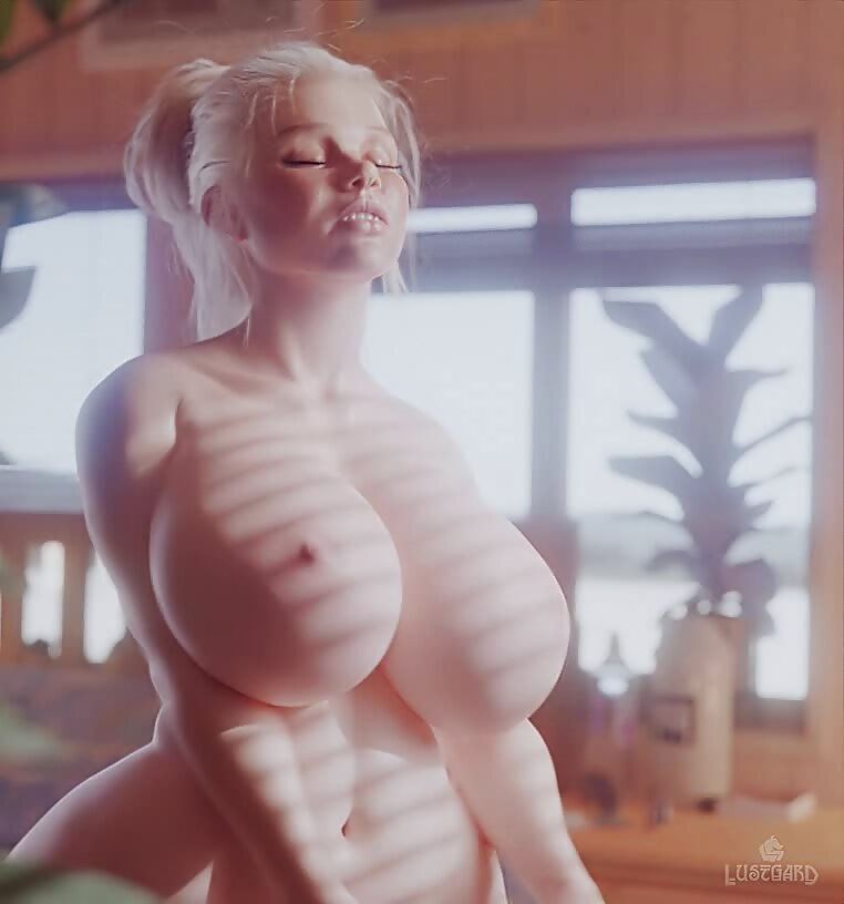 Bam-boob-zles